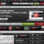 XEマーケット(XE Markets) – FX比較